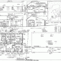 Image for Residential Conversion Plan